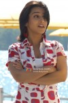 Vidya Balan in Kismat Konnection Movie