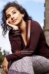 Vidya Balan in Paa Movie