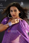 Vidya Balan in The Dirty Picture Movie