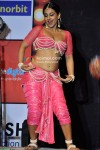 Vidya Balan Dance On Music Launch Of 'The Dirty Picture' Movie