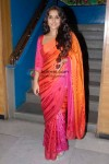 Vidya Balan At Special Screening Of 'The Dirty Picture' Movie