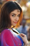 Asin Thottumkal in Bol Bachchan Movie