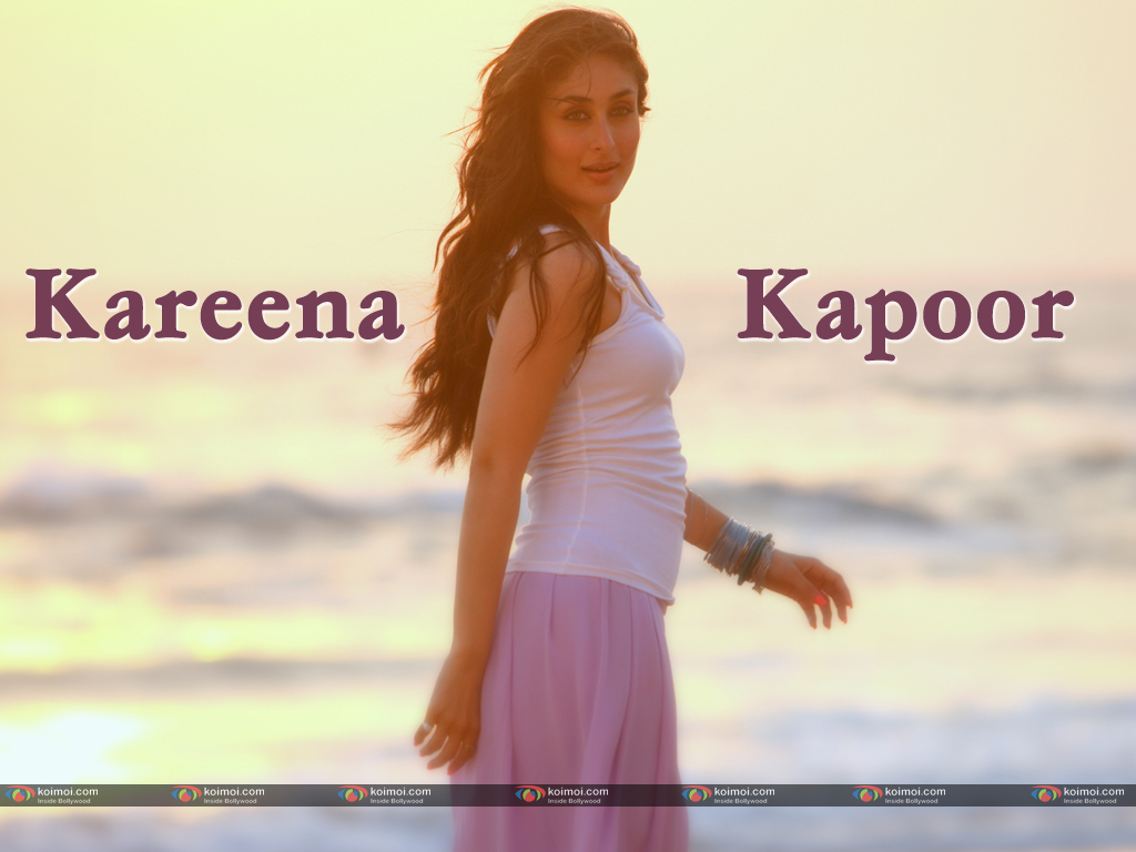 Kareena Kapoor Wallpaper 5