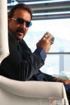 Sanjay Dutt orders in Luck Movie