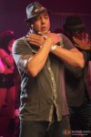 Sanjay Dutt dances in Rascals Movie