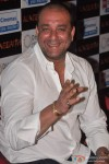Sanjay Dutt Promote 'Agneepath' Movie