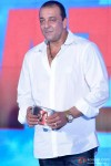 Sanjay Dutt at a CD launch