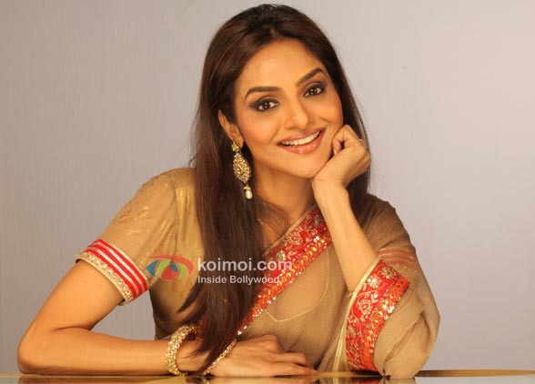 madhoo hot