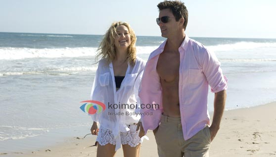Something Borrowed Review (Something Borrowed Movie Stills)