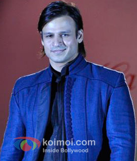 Vivek Oberoi In Forbes' Asian Heroes of Philanthropy List