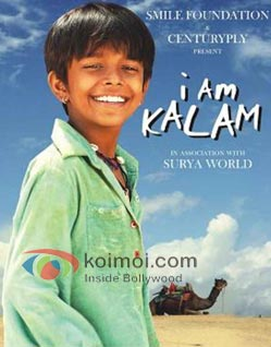 I Am Kalam Review