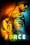John Abraham, Genelia D'souza (Force Movie Poster)