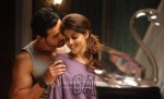 John Abraham, Genelia D'souza (Force Movie stills)