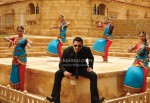 John Abraham (Force Movie stills)
