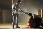 Vidyut Jamwal, John Abraham, Genelia D'souza (Force Movie stills)