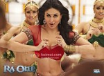 Kareena Kapoor (Ra.One Movie stills)