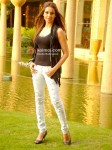 Bipasha Basu Players Photoshoot