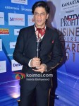 Shah Rukh Khan At NDTV Profit Award