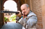 Anupam Kher (Chaar Din Ki Chandni Movie Stills)