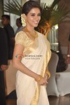 Asin Thottumkal At Ritesh-Genelia Wedding