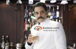 Chandrachur Singh (Chaar Din Ki Chandni Movie Stills)