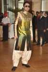 Jackky Bhagnani At Ritesh-Genelia Wedding
