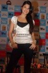 Jacqueline Fernandez At Great Indian Shopping Festival Launch Event