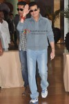 Jeetendra At Ritesh-Genelia Wedding