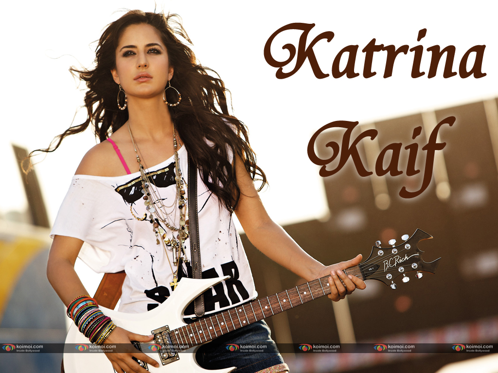 Katrina Kaif Wallpaper 3