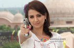 Kulraj Randhawa (Chaar Din Ki Chandni Movie Stills)