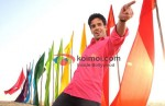 Tusshar Kapoor (Chaar Din Ki Chandni Movie Stills)