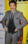 Anil Kapoor at Red carpet of English Vinglish