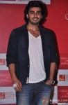 Arjun Kapoor at an Event