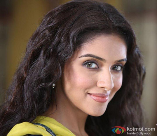 Asin Thottumkal in Bol Bachchan Movie Stills