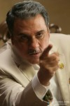 Boman Irani in Game Movie