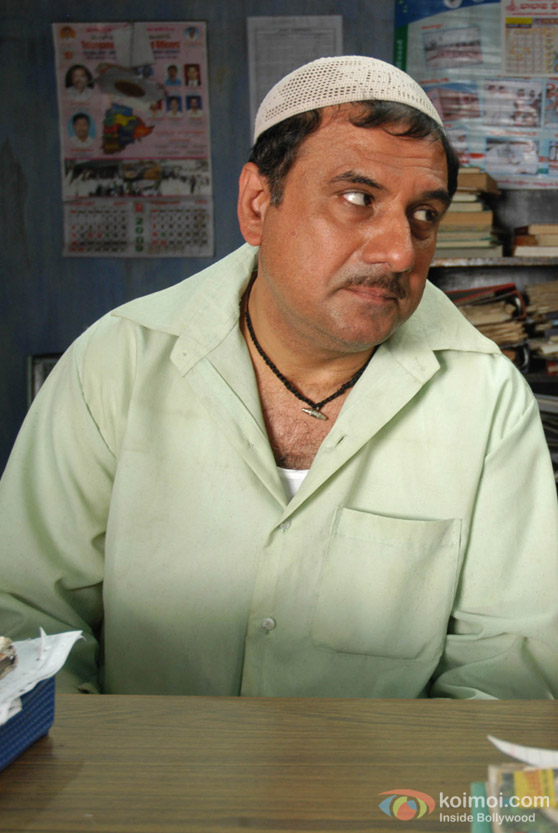 boman irani moviesboman irani film, boman irani sanaya irani, boman irani farah khan movie, boman irani biography, boman irani wife, boman irani movies, boman irani movies list, boman irani twitter, боман ирани, boman irani actor, boman irani instagram, боман ирани биография, boman irani net worth, boman irani height, boman irani rustomjee, boman irani photography, boman irani family photo, boman irani in pk, boman irani rustomjee builders