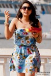 Parineeti Chopra in Ladies VS Ricky Bahl Movie