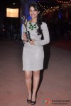 Parineeti Chopra At Stardust Awards 2012 Event