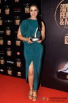 Parineeti Chopra At Cosmopolitan Fun Fearless Female & Male Awards Event