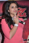 Parineeti Chopra in pink