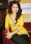 Amita Pathak At Bittoo Boss Press Conference.