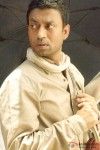 Irrfan Khan turns back in Billu Movie