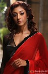 Paoli Dam in a still from Hate Story