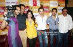 Pulkit Samrat, Supavitra Babul, Amita Pathak, Raghav Sachar At Bittoo Boss Press Conference