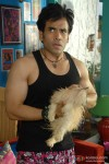 Tusshar Kapoor wonders a bit in Kyaa Super Kool Hain Hum Movie