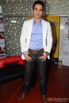 Tusshar Kapoor At 'Love U...Mr. Kalakaar' Movie Music Launch Event