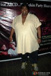 Ganesh Acharya At ABCD - Any Body Can Dance Movie Party