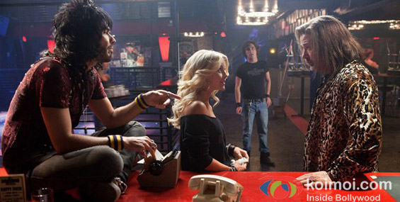 Rock Of Ages Movie Stills