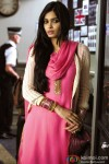 The ravishing Diana Penty in Cocktail Movie