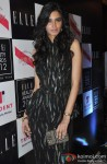 Diana Penty at ELLE Beauty Awards 2012